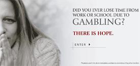 GamblersAnonymous02