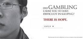 GamblersAnonymous04