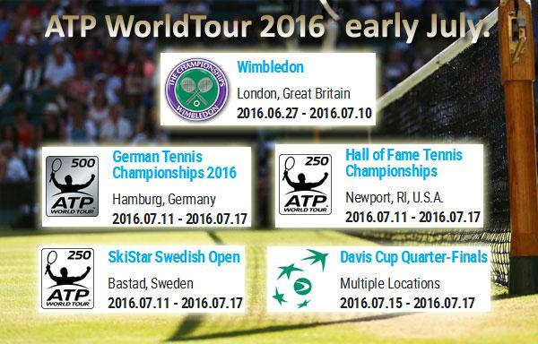 07-1-ATP-Tour-2016