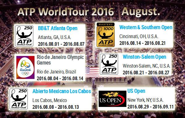 08-ATP-Tour-2016