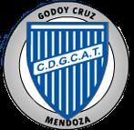 Godoy-Cruz