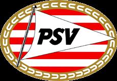 Jong-PSV