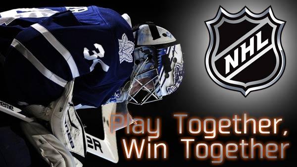 NHL2015-16