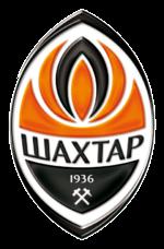 Shakhter-Donetsk