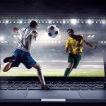 BTC Sportsbook がベッティング環境を変える。