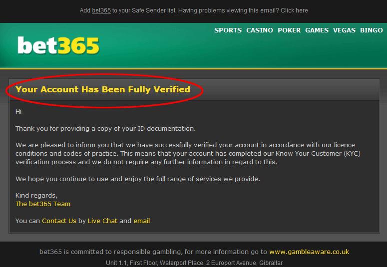 bet365-reg-005