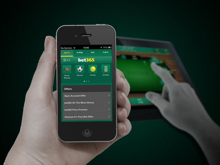 bet365_mobile31