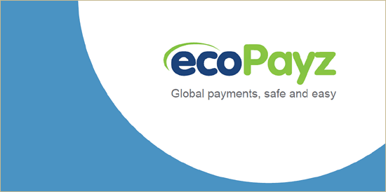 ecoPayz-title