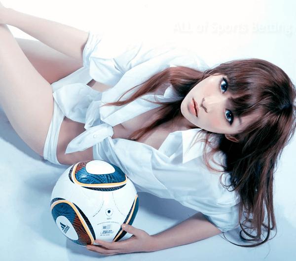 goal-girl
