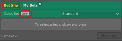 live-bet-slip01