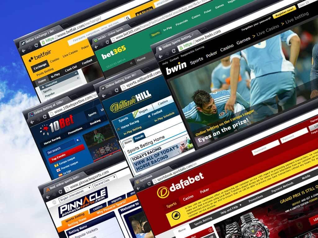 online_bookmaker