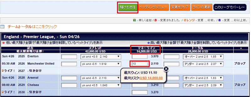 pin-use-004