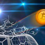 Bitcoin Sportsbook (ビットコイン・スポーツブック)のススメ